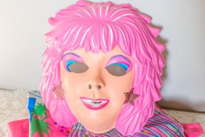 I loved Jem, but YIKES!